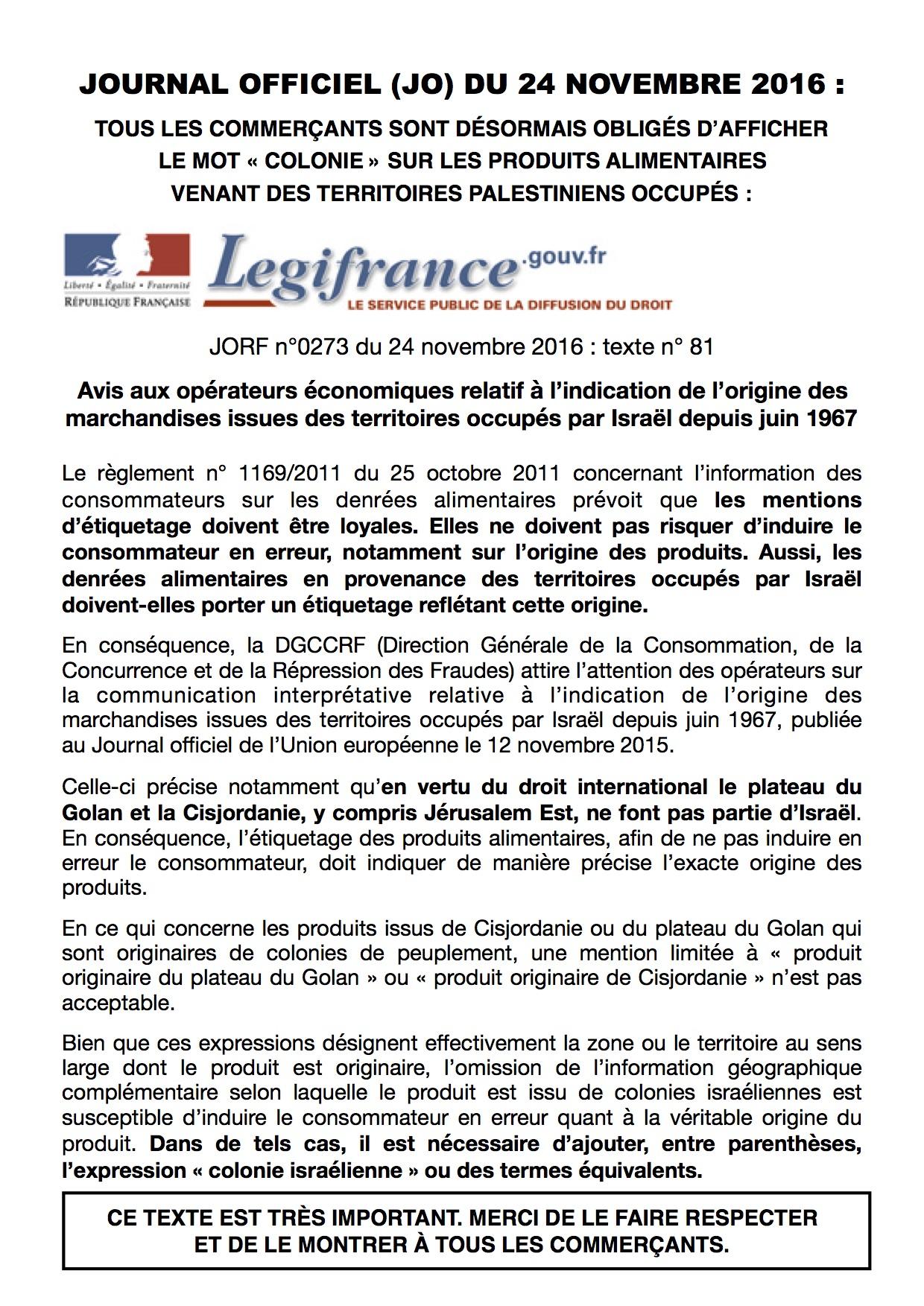 _journal_officiel_grand_format-9.jpg