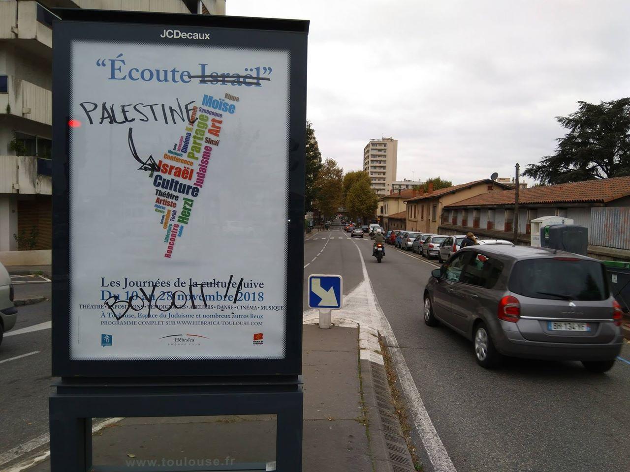 arre_t_de_bus_pub_israel_toulouse.jpg