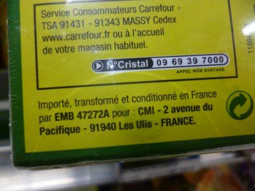 dattes_importe_transforme_et_emballe_en_france_sans_origine-232e5.jpg