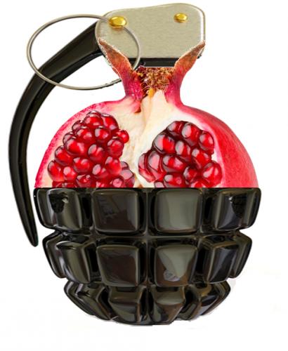 grenade_israe_lienne_lidk-2-ea4f3.png