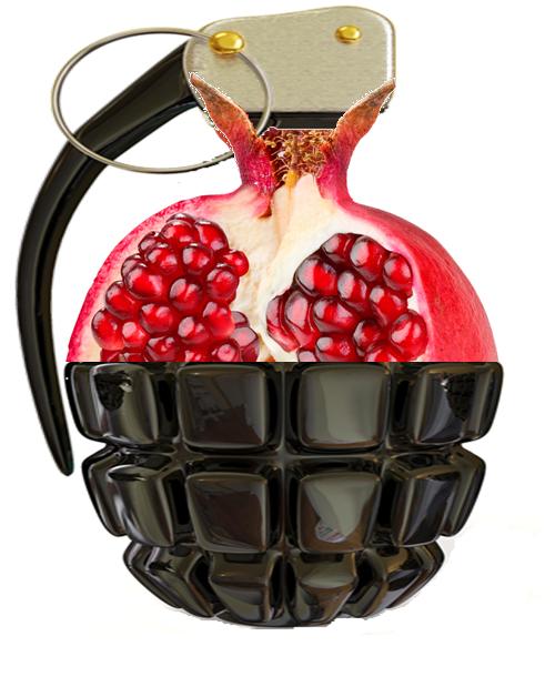 grenade_israe_lienne_lidk-2.png