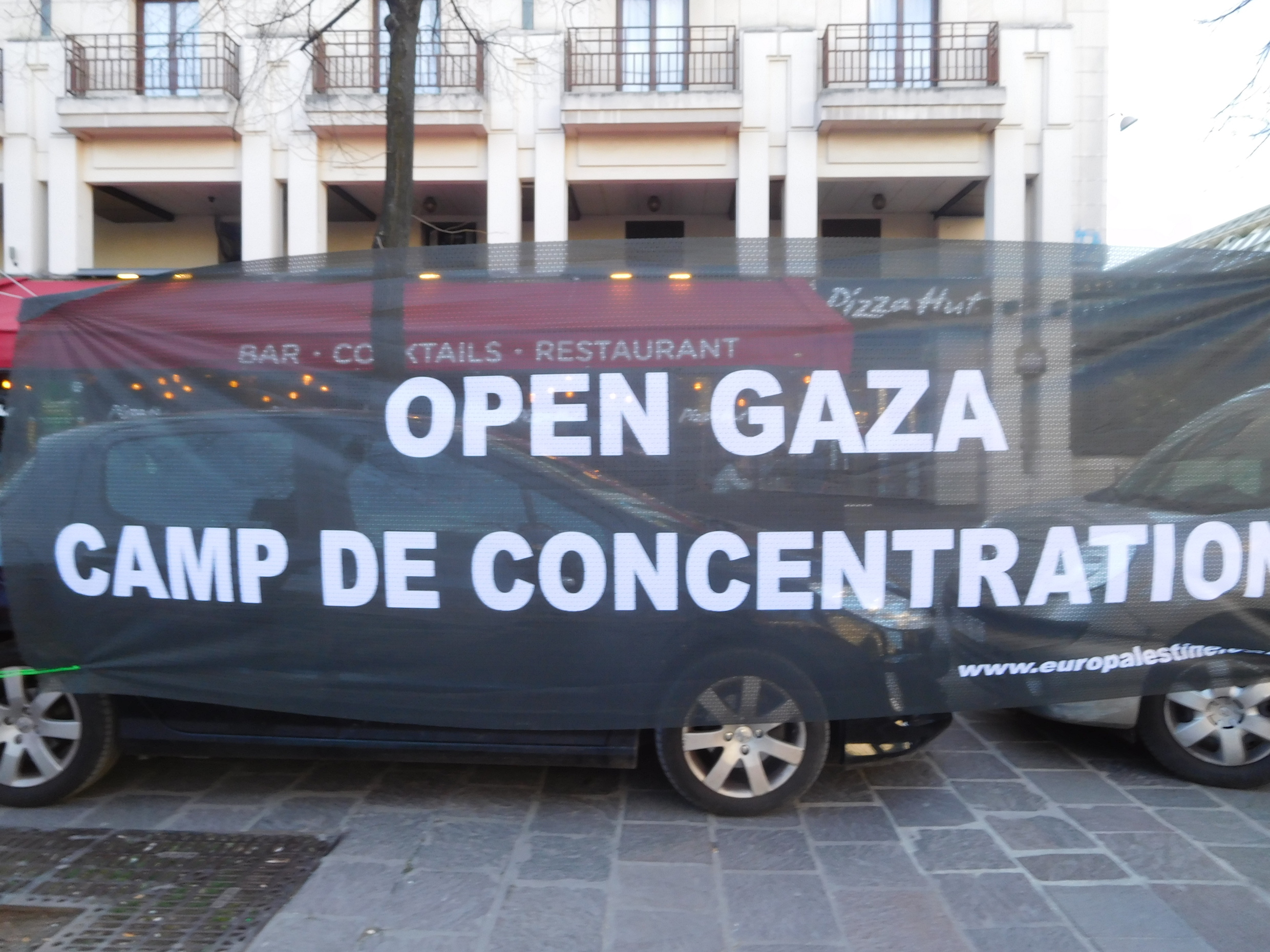 open_gaza_innocents.jpg