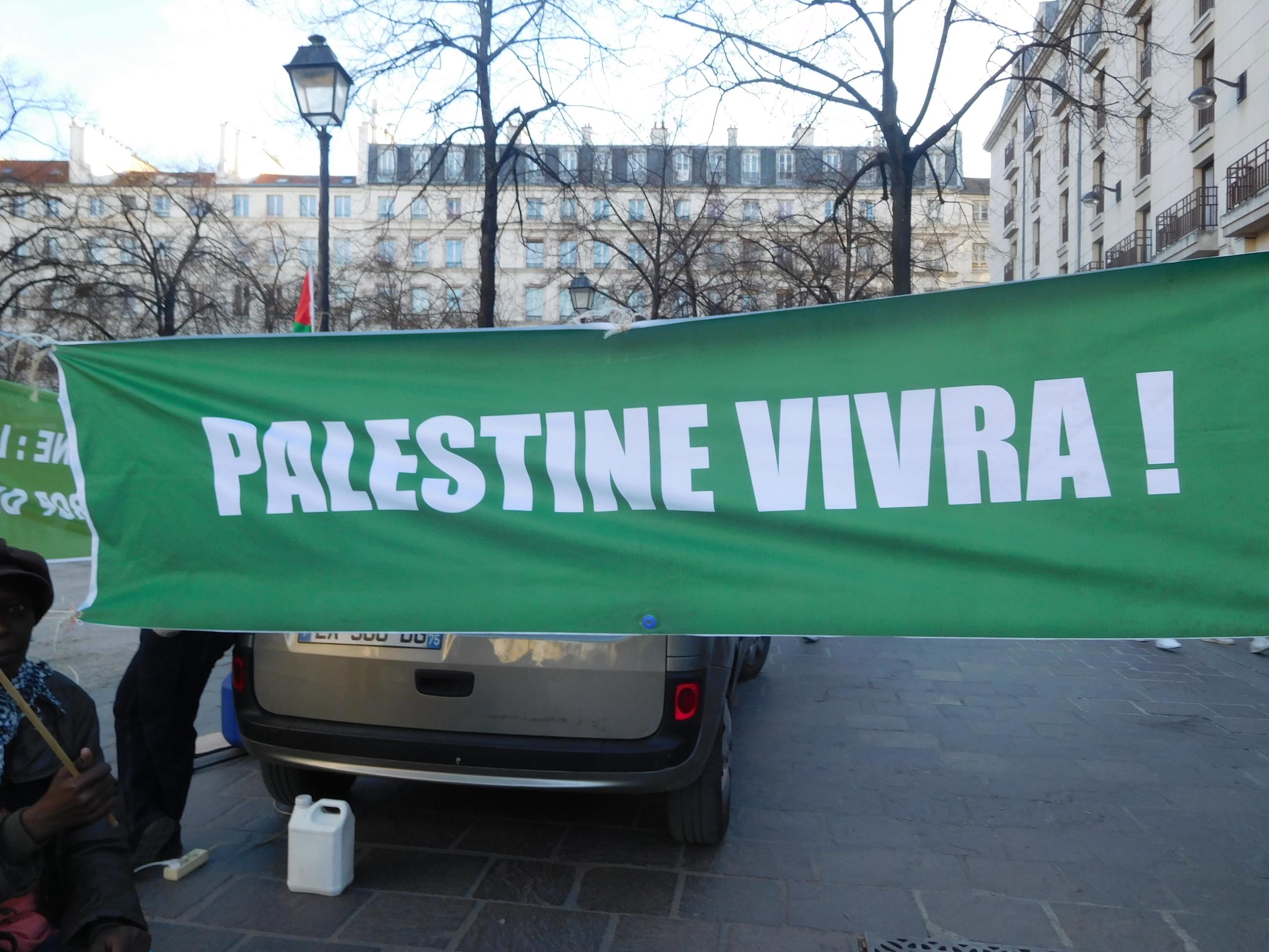 palestine_vivra_24_fev.jpg