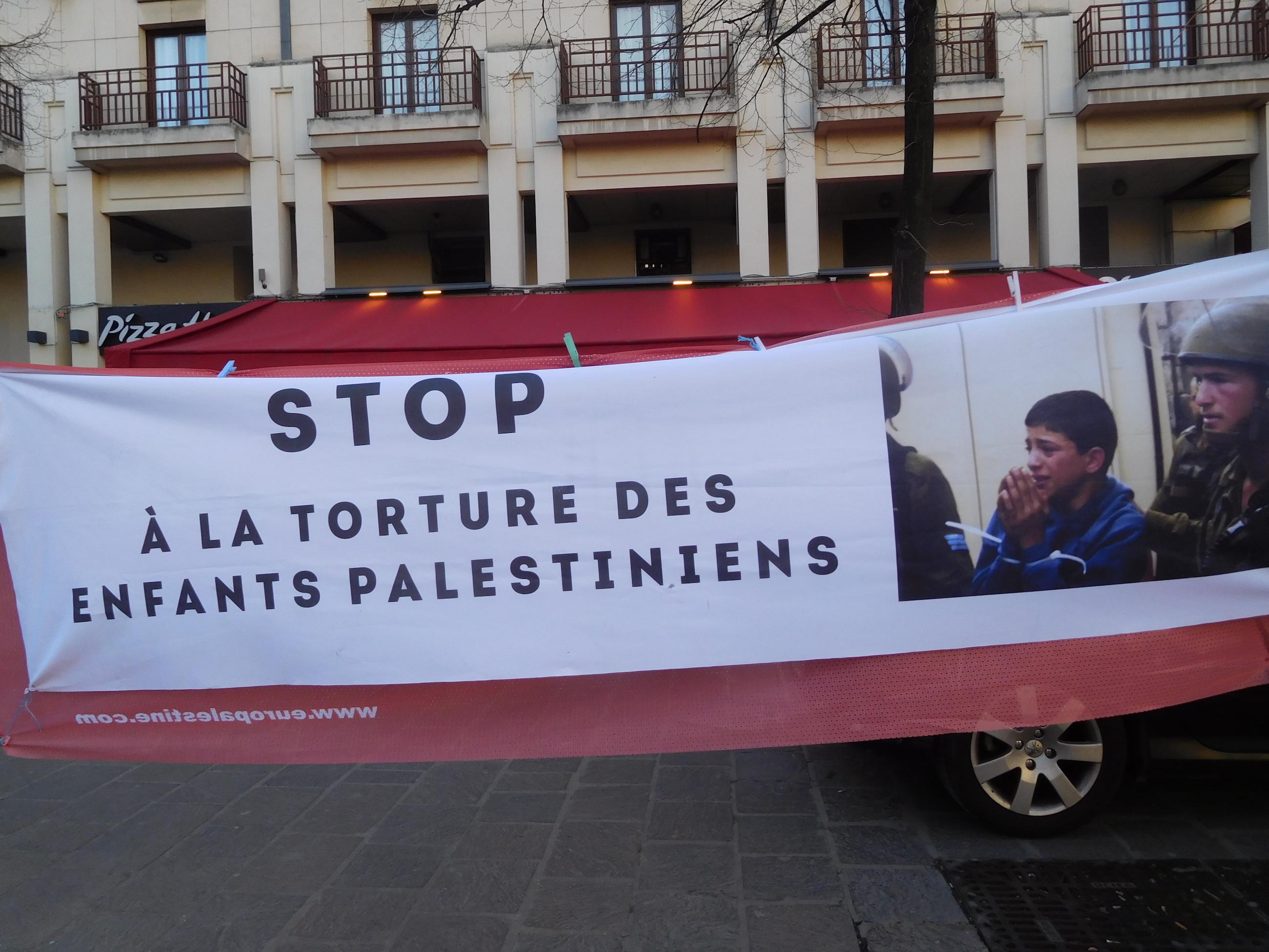 stop_torture_innocents.jpg