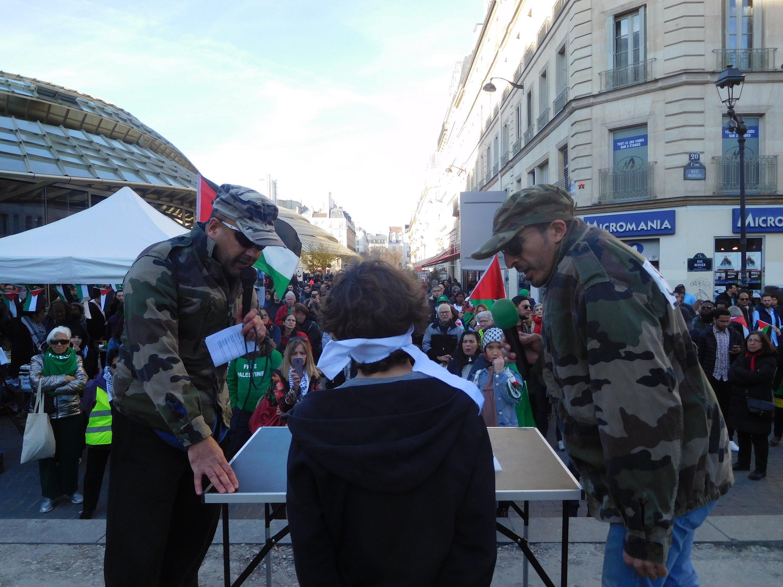 interrogatoire_re_mi_devant_public.jpg