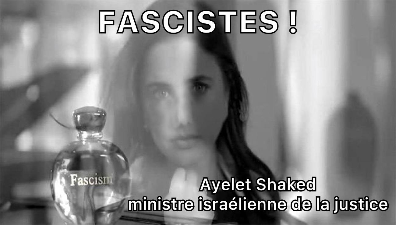 fascisme_parfum_ayelet_affiche.jpg