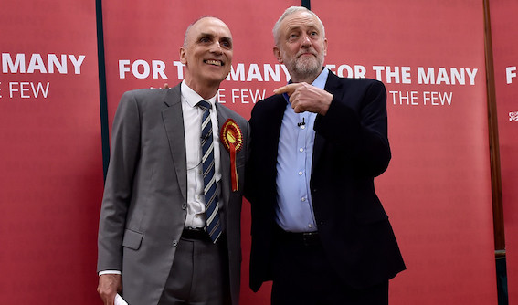 chris-williamson-corbyn_.jpg
