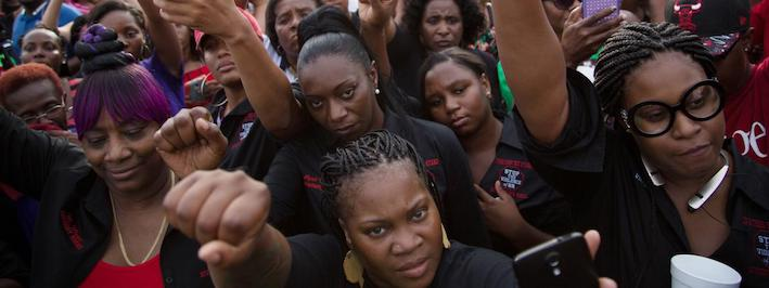 manif_femmes_prisonniers_noirs_usa.jpg