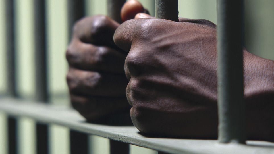 prison-racisme_usa.jpg
