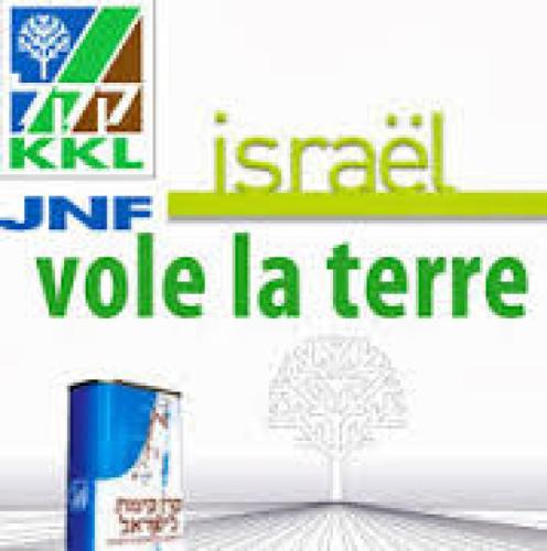 isra_vole_la_terre.jpg