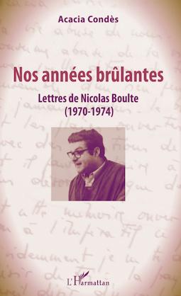 acacia_condes_nos_anne_es_bru_lantes-2.jpg