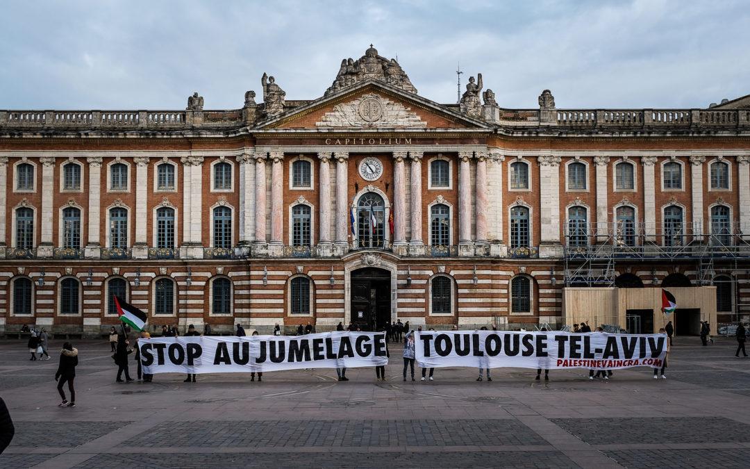 stop-jumelage-toulouse-tel-aviv-1080x675.jpg