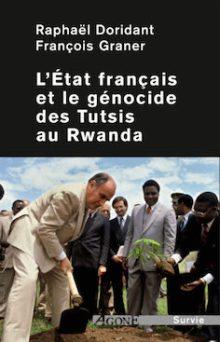 couverture_ge_nocide_rwanda_re_duit.jpg