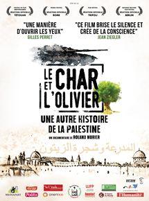 affiche_le_char_et_l_olivier.jpg