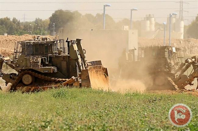 bulldozers_valle_e_jourdain.jpg