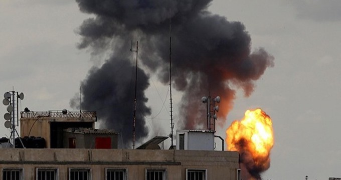 gaza_bombardements_24_fev-2.jpg