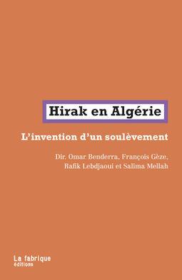 hiraken_alge_rie_livre_couv_re_duit.jpg