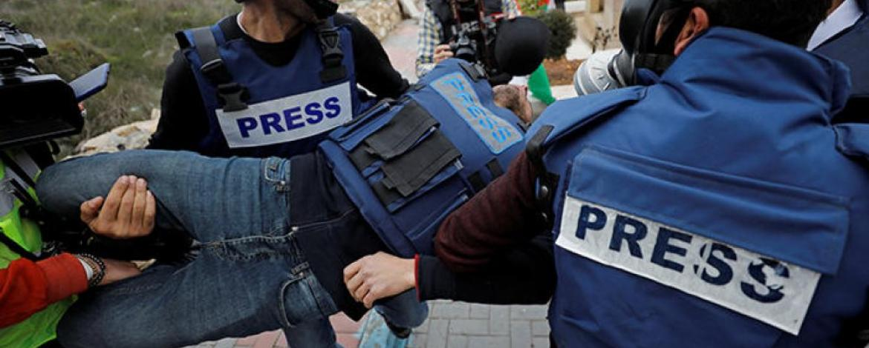 journalistes_blesse_s_par_israel-2.jpg