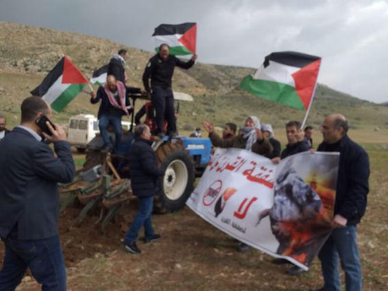 resistance_valle_e_jourdain-2.jpg