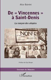 de_vincennes_a_st_denis_alice_bsereni.jpg