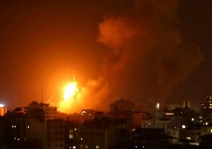 bombardement_gaza_28_mars_2020.jpg