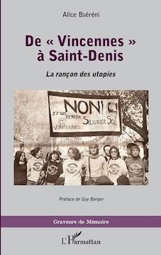 de_vincennes_a_st_denis_alice_bsereni-2.jpg