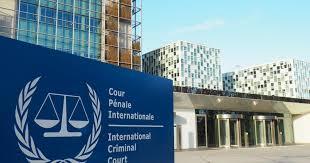 CPI, Palestine, Accords d'Oslo