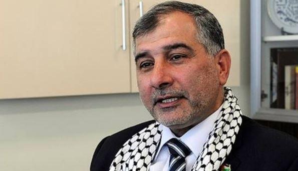 UK : le lobby israélien condamné pour diffamation envers le lCentre Palestinien pour le Droit au Retour (RPC)