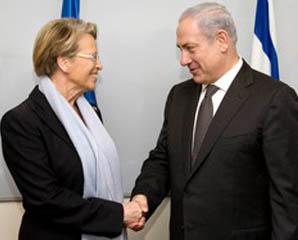 Jacques-Marie Bourget : Jugeons les gardes des Sceaux qui ont interdit le BDS