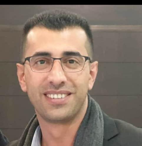 Le coordinateur du BDS palestinien enlevé cette nuit