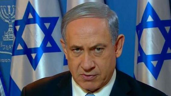 Le vieux truc de Netanyahou : une bonne guerre pour résoudre ses problèmes