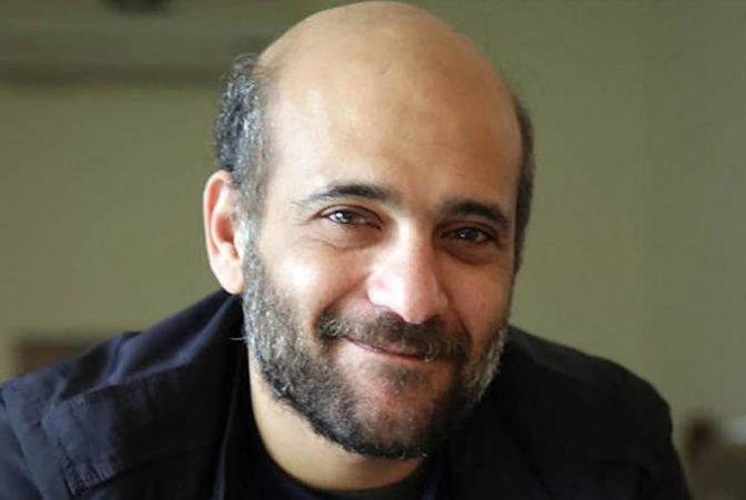 Ramy Shaath en prison depuis un an en Egypte : rejoignez la campagne internationale pour sa libération !