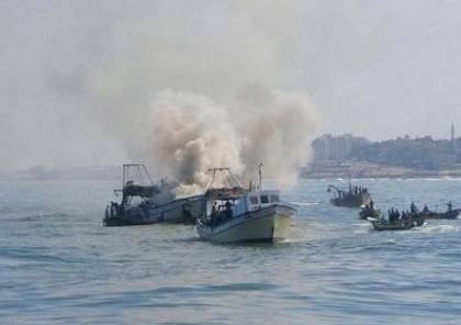 """Israel intensifie ses attaques contre les Palestiniens après leur refus d'avaler les couleuvres """"historiques"""""""