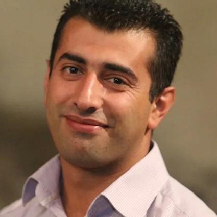 Prolongation de la détention de Mahmoud Nawajaa