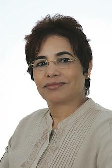 De nombreux artistes arabes boycottent les Émirats après l'accord avec Israël