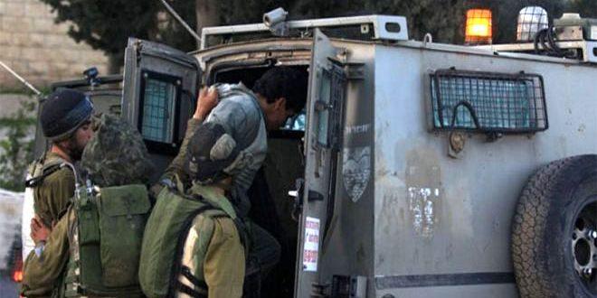 Israel démolit des maisons et des magasins à Jérusalem et à Hébron