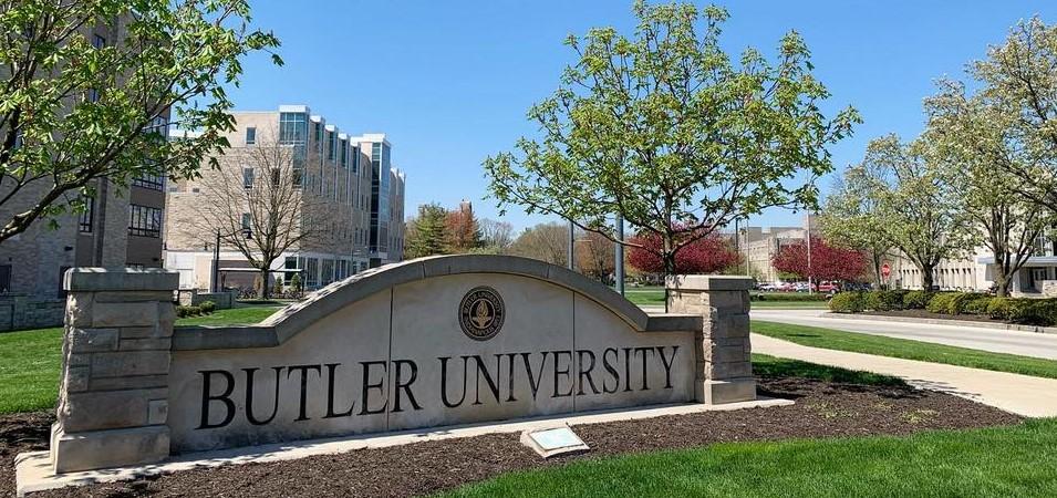 Manoeuvres anti-palestiniennes retoquées à l'université Butler (USA)