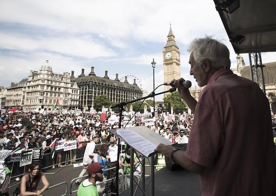 Chantage à l'antisémitisme : le lobby israélien perd deux procès en diffamation