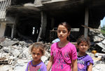 ONU : Nouvelles résolutions contre la colonisation israélienne et pour l'augmentation de l'aide aux réfugiés