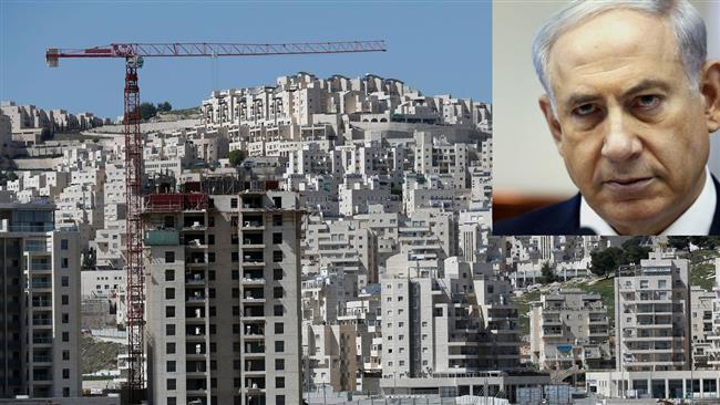 Le syndicat palestinien PNFTU réclame justice pour le meurtre d'un travailleur palestinien