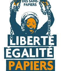 Manifestons le vendredi 18 décembre pour les droits des migrant-es