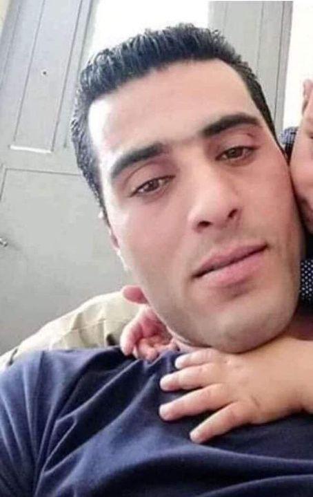 Deux Palestiniens morts écrasés par un car de colons
