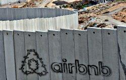 Amnesty International : Airbnb doit retirer de ses listings les logements dans les colonies