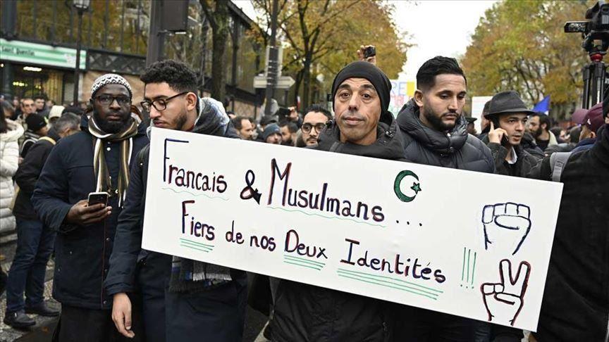 L'ONU invitée à prendre des mesures contre la France, accusée d'« enraciner l'islamophobie »