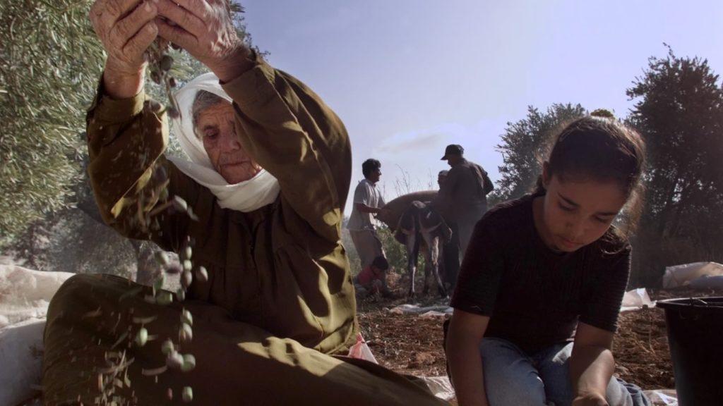 Jusqu'où va le vice israélien pour déposséder les Palestiniens !