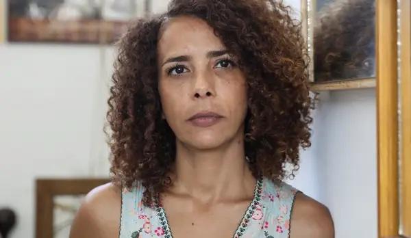 Israel : Le Comité des élections législatives disqualifie une candidate  israélo-arabe