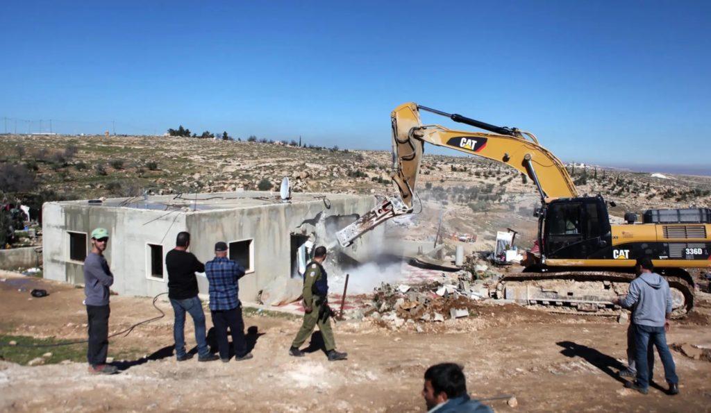 """Amira Hass : """"Le silence des agneaux, médias israéliens de l'occupation"""""""