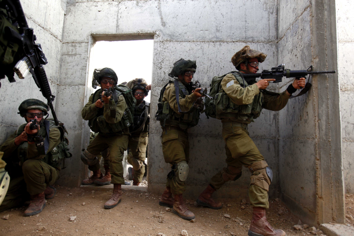 La Palestine au jour le jour : du 15 au 21 février
