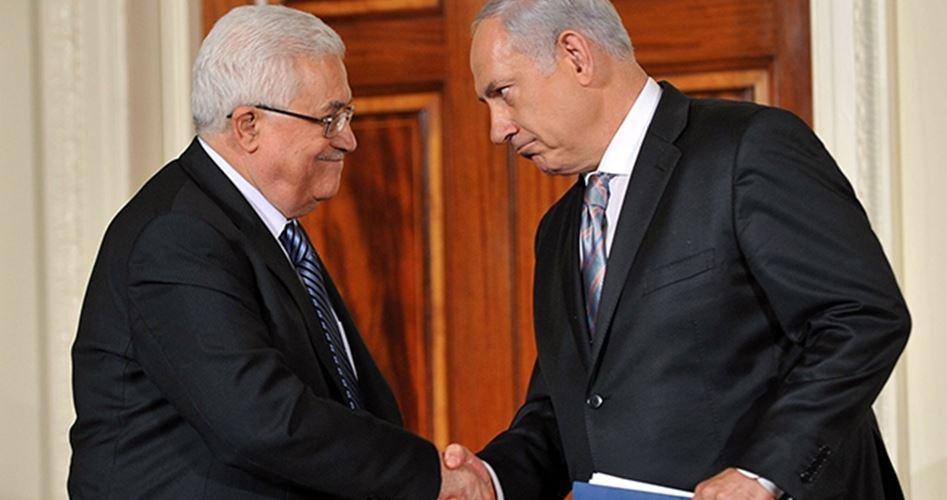 Des élections palestiniennes, dans quel but ?