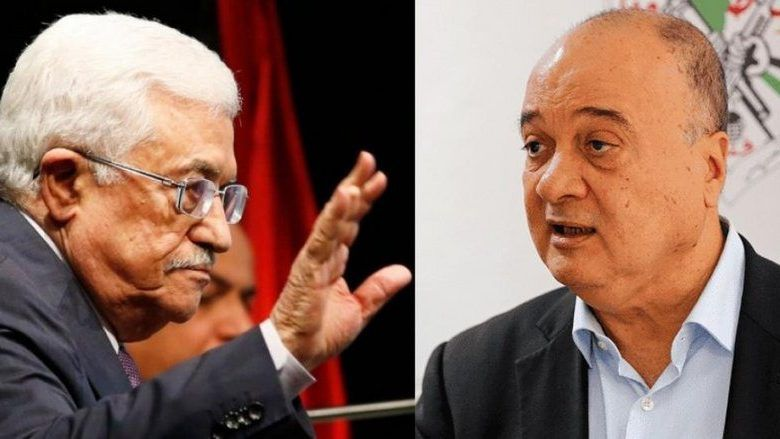 Grand ménage avant les élections palestiniennes… si elles ont lieu